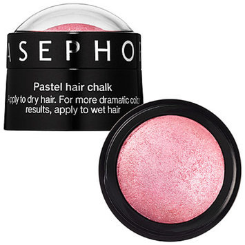 SEPHORA COLLECTION Pastel Hair Chalk Pink
