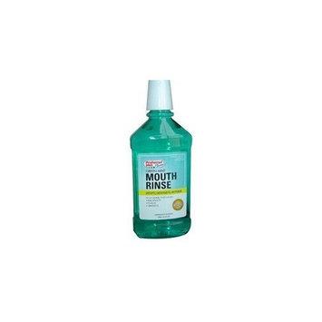 Preferred Plus Mouthwash Mint ***Kpp Size: 16.9 Oz