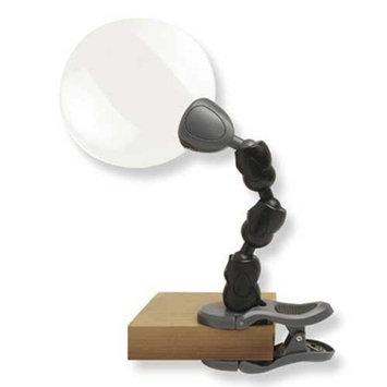 Carson Optical Carson AM-16 2X Attach-A-Mag Magnifier