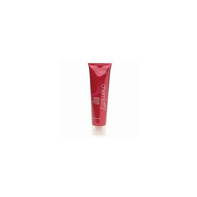 Salon Labs Chemistry Repair Restorative Heat Activated Hair & Scalp Masque 5 fl oz (148 ml)