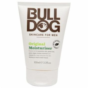 Bulldog Natural Skincare Original Moisturiser