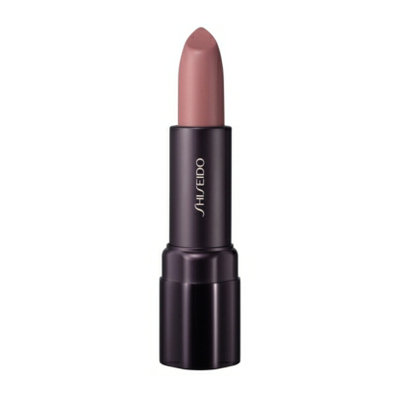 Shiseido The Makeup Perfect Rouge Glowing Matte
