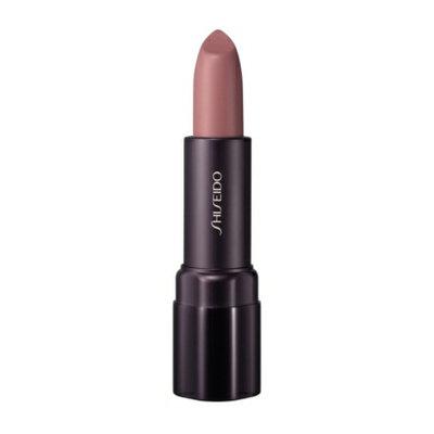 Shiseido The Makeup Perfect Rouge Glowing Matte