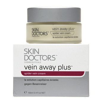 Skin Doctors Vein Away Plus Spider Vein Cream