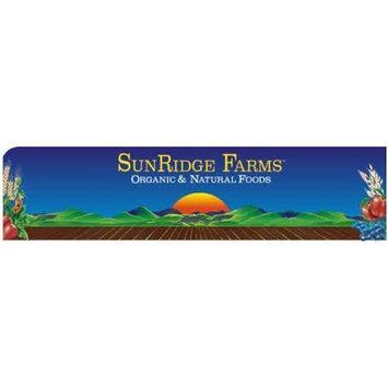 Sunridge Farm Raisins Org Choc Milk 10 LB