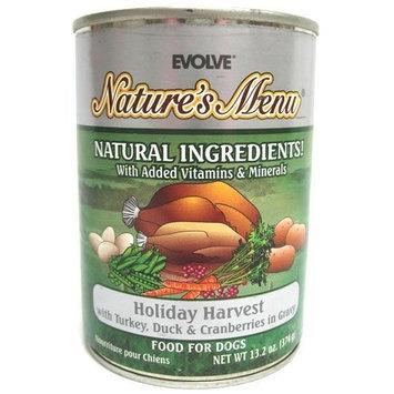 Triumph Pet-Sunshine Mill Holiday Harvest