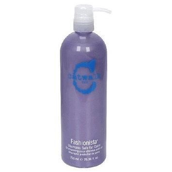 CATWALK Fashionista Shampoo