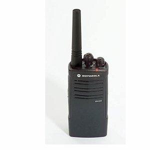Motorola VHF MURS Radio RDM2020