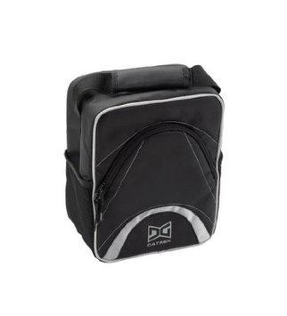 Datrek Golf - Cooler Bag