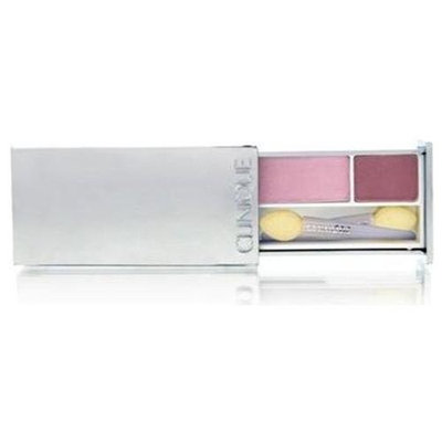 Clinique Pair of Shades Eye Shadow Duo 39 Lovey Dovey