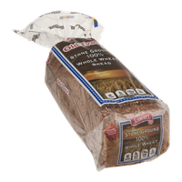 Schmidt's Old Tyme Stone Ground 100% Whole Wheat Bread