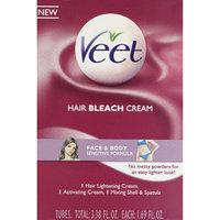 Veet Hair Bleach Cream