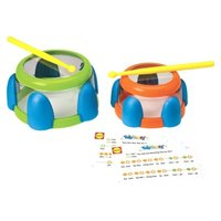 Alex Toys Alex Tub Tunes Water Drums
