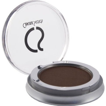 Cinema Secrets Ultimate Eyeshadow, Brown