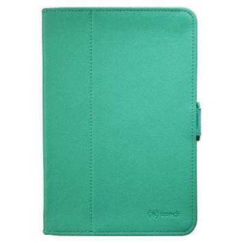 Speck iPad Mini Case - Malachite Green (SPK-A1515)
