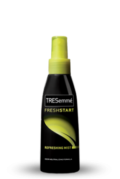 TRESemmé Fresh Start Refreshing Mist