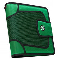 Case It Case-it Binders - Back to Scool Hard to Find Assortment