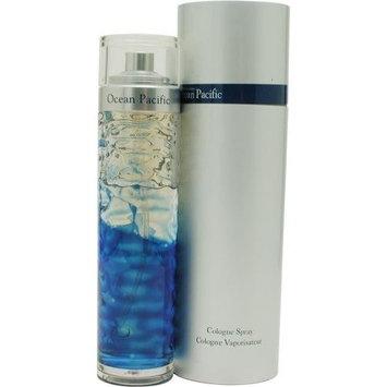 Ocean Pacific By Ocean Pacific For Men. Cologne Spray 2.5 Ounces