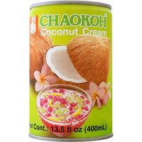 Gatorade Chaokoh Coconut Cream, 13.5 fl oz