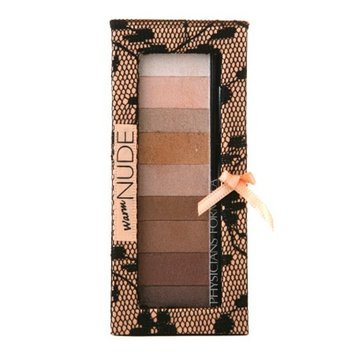 Physicians Formula Shimmer Strips Custom Eye Enhancing Eye Shadow