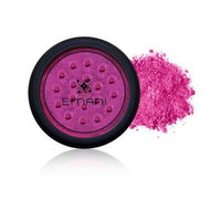 Emani Vegan Cosmetics Emani Minerals Crushed Mineral Color Dust Fearless