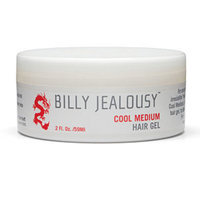 Billy Jealousy Cool Medium Hair Gel