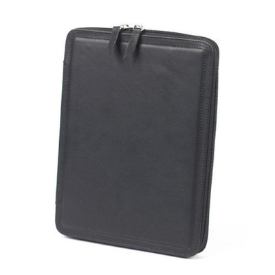 ClaireChase Claire Chase iPad Holder