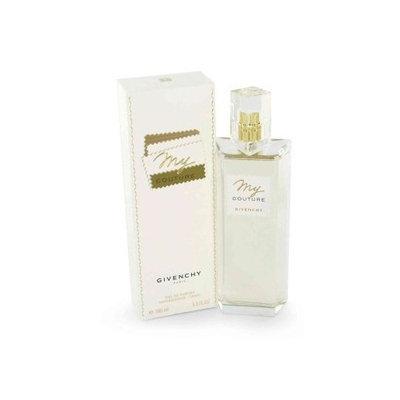 My Couture by Givenchy Eau De Parfum Spray 3.4 oz