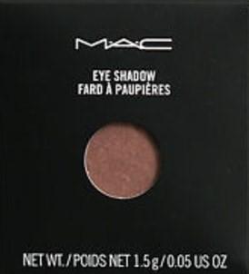 M-A-C Eye Shadow Pro Palette, Sable