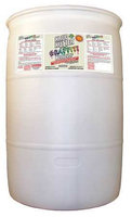 Krud Kutter Cleaning Products 55-Gal. Graffiti Remover GR55