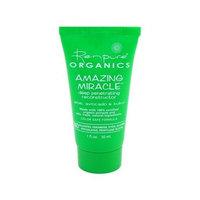 Renpure Organics Amazing Miracle Trial Size, 1 fl oz