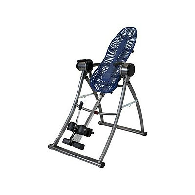 Teeter Hang Ups Power Inversion Table-FitForm Model CP-1001