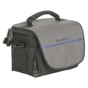 Camera Bag Eddie Bauer Adjustable Shoulder Strap
