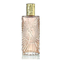SAHARIENNE by Yves Saint Laurent EDT SPRAY 4.2 OZ
