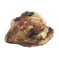 IMS Trading 01207 Knee Cap Bone Dog Treat