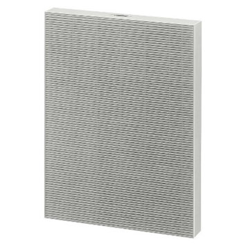 Fellowes HEPA Filter for AeraMax DX55