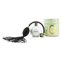 Laduree Room Spray Iris (Limited Edition) 100Ml