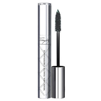 BY TERRY MASCARA TERRYBLY - Growth Booster Mascara, #6 - Dark Forest, 3.5 g