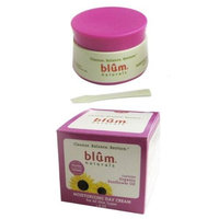 Blum Naturals Moisturizing Day Cream 1.80 Ounces