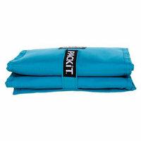 Packit Personal Cooler Lunch Bag - Aqua (8