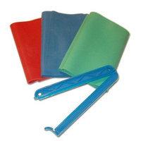 GoFit Flat Band Kit