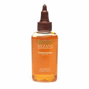 Mizani Comfiderm Scalp Oil