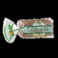 Alvarado St. Bakery Diabetic Lifestyles Bread