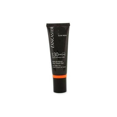 Anti-Sunburn Dry Touch Gel SPF 30 - Face & Body - Lancaster - Sun Care - Body - 75ml/2.5oz