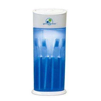 Germ Guardian TS3000 Toothbrush Sanitizer