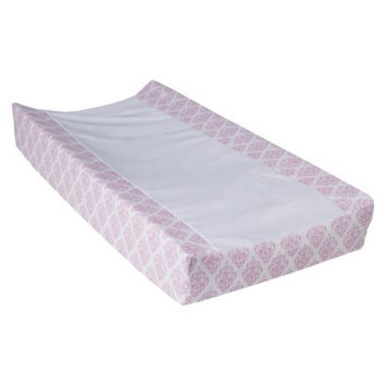 Castle Hill Pirouette Baby Changing Pad Cover