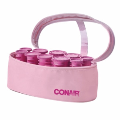 Conair Instant Heat Compact Hair Setter