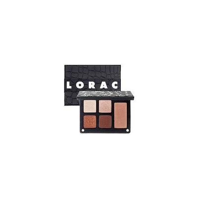 Lorac Cosmetics LORAC Croc Palette Eye/Cheek Palette