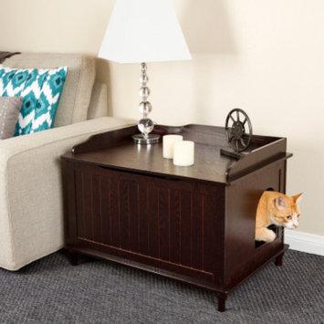 Designer Pet Products Designer Cat Litter Box