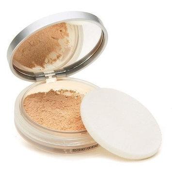 Sue Devitt Beauty Spacomplexion Hydrating Marine Minerals Loose Powder SPF 30 Compact, Moorea, 4-Grams
